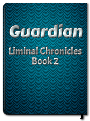 Guardian Book Cover - 300x400.png
